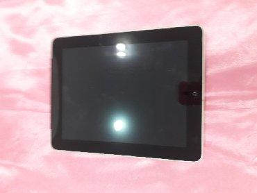 Ремонт планшетов - Azərbaycan: Planwet iPad 64 GB