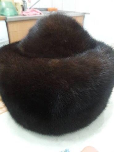 линзы шаринган бишкек в Кыргызстан: Продаю норковый тумак. качество хорошая.идеальное состояние!!!