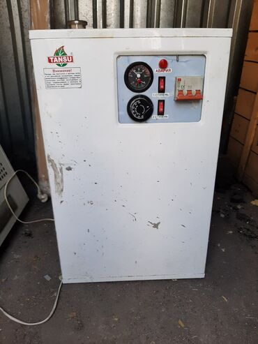 Брусчатка фото цена - Кыргызстан: Котел 3 фазка цена достоверная
