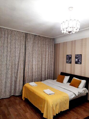 хундай центр бишкек цены в Кыргызстан: Сдаётся люкс час, ночь, сутки в центре города. Со всеми удобствами