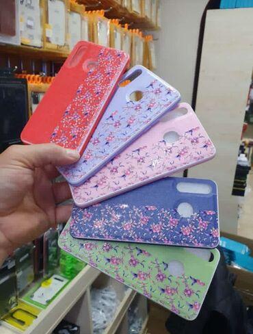 чехол iphone 6s в Азербайджан: İphone və Samsung Modelərinə Caselər !  iphone 5,5s,6,6s,,8+,X Xs, X