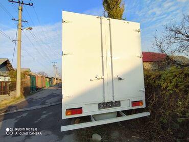 voennyj kung budka в Кыргызстан: Срочно продаю грузовик в хорошем состоянии будка