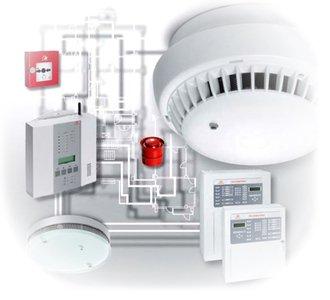 Gsm Охранно-пожарная сигнализация. Качественно и доступно!!! в Бишкек