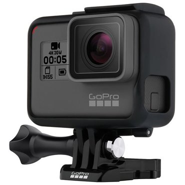 Продаю gopro hero 5 black idition , новый , в идеале. Весь комлект + ф в Бишкек