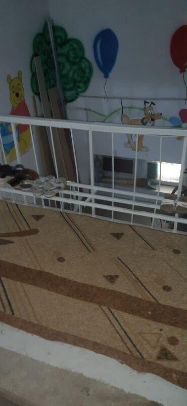 продам дом срочно в Кыргызстан: Продается квартира: 3 комнаты, 69 кв. м