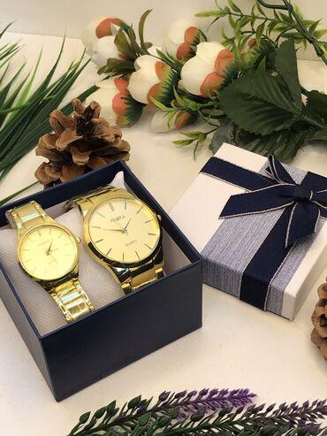rosra часы цена in Кыргызстан | НАРУЧНЫЕ ЧАСЫ: Парные Часы «ДЛЯ НЕГО И ДЛЯ НЕЁ »🕊 Оплата при получений товара «ЧАСЫ»