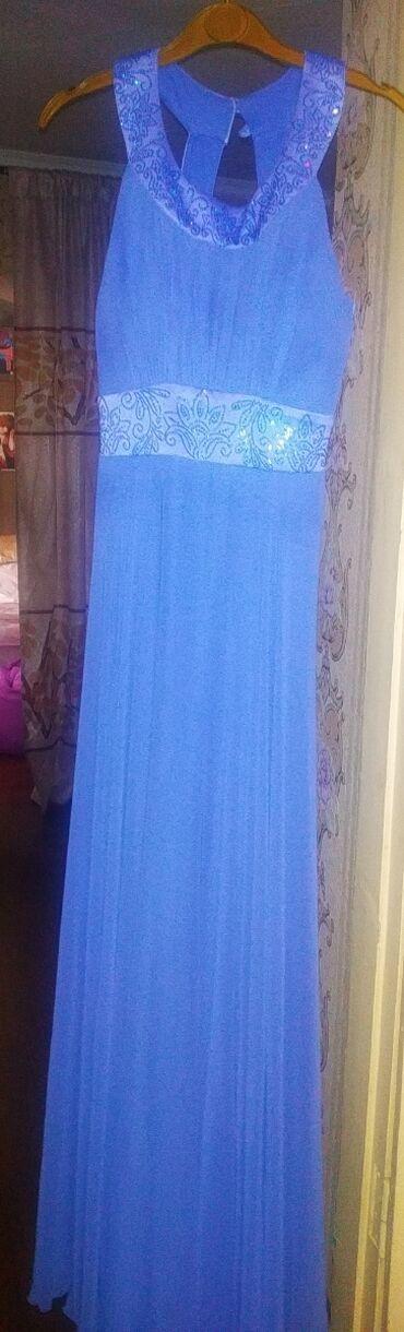 Вечернее платье.42р.Эксклюзив