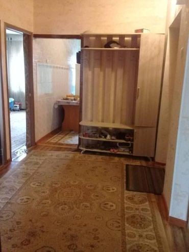 Продается квартира: 3 комнаты, 55 кв. м., Токмак в Токмак