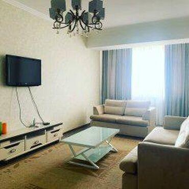 2 комнатные квартиры в бишкеке аренда в Кыргызстан: Посуточно 1-2-3хКомнатные квартиры vipЦентр города и южные