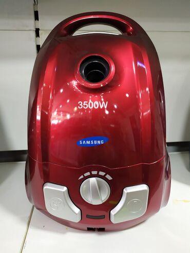 nike free 3 0 в Кыргызстан: Пылесос SamsungМощность 3500W!Большой мешок 3.5л!Гарантия 3