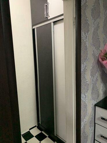 Недвижимость - Военно-Антоновка: 3 комнаты, 55 кв. м С мебелью, Без мебели