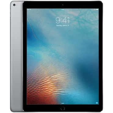 Bakı şəhərində Apple iPad Pro 12.9  256Gb Wi-Fi CELLULAR Yeni Bagli Qutuda