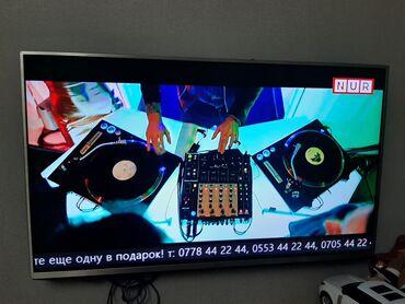 переходник тюльпан hdmi в Кыргызстан: Телевизор 43 диагональ lg в оригинале. Не смарт тв.Без повреждений и ц