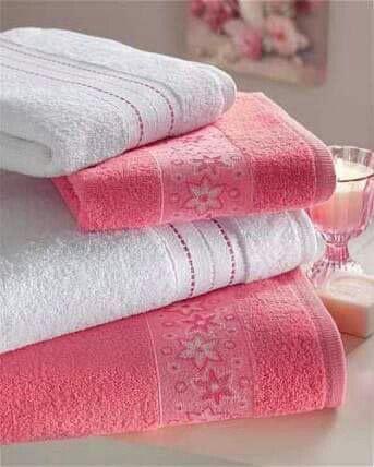 Оптом и розницу полотенца производство турция хлопок 100% в Бишкек