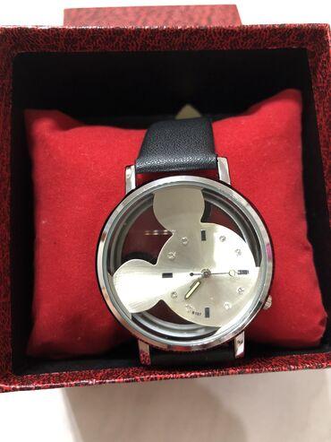 Часы Женские часы Новые