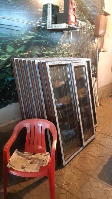 гантели наборные пластиковые в Кыргызстан: Окна на заказ  Пластиковые окна и двери на заказ  Турция и Россия  Ок