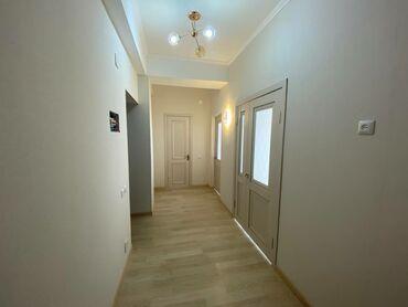 редми 7 про цена в бишкеке в Кыргызстан: 1 комната, 49 кв. м