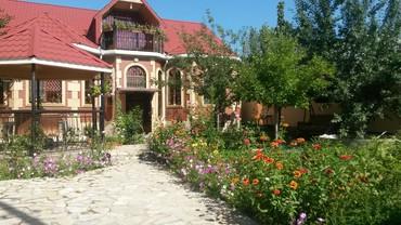 xacmazda satilan evler - Azərbaycan: Qebelede kiraye evler