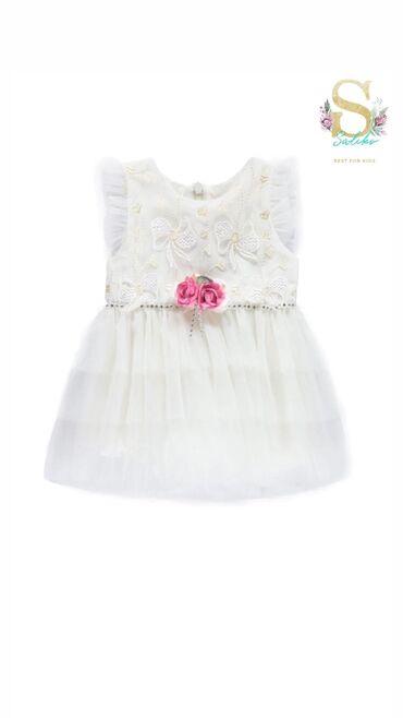 Хонор 9 х цена в бишкеке - Кыргызстан: ПлатьеРазмеры белого, синего и розового 6-9,9-12,-12-18,18-24 мЦена