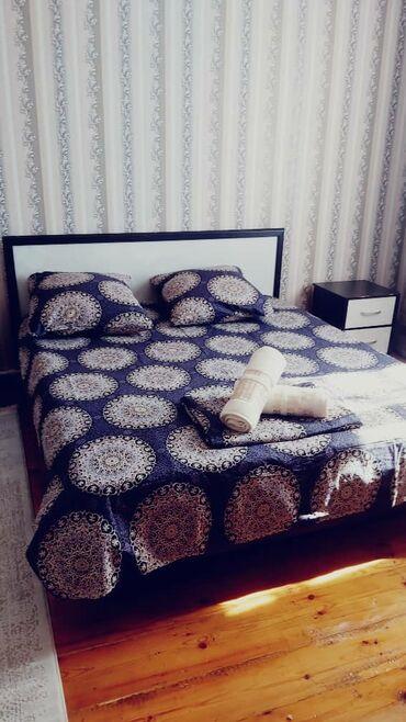 12058 объявлений: 5 комнат, Душевая кабина, Постельное белье, Бронь, Без животных
