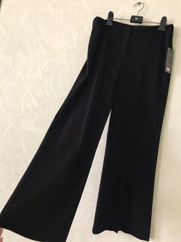 Продаю новые брюки- палаццо Турция очень дёшево. Качество- супер