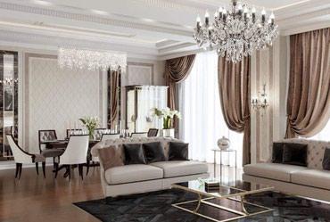 Квартира на сутки,чистая,тёплая,есть все условия. в Бишкек