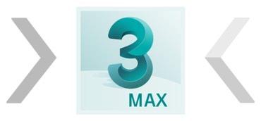 3D Max kursu haqqında məlumat:●Kursun müddəti 3 aydır.●Dərslər həftədə