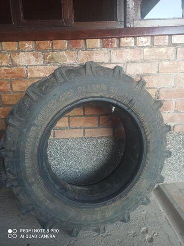 Автозапчасти и аксессуары - Кара-Суу: YTO70 цена 10000