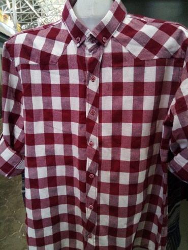 Рубашки турецкие оптом и в розницу в Бишкек