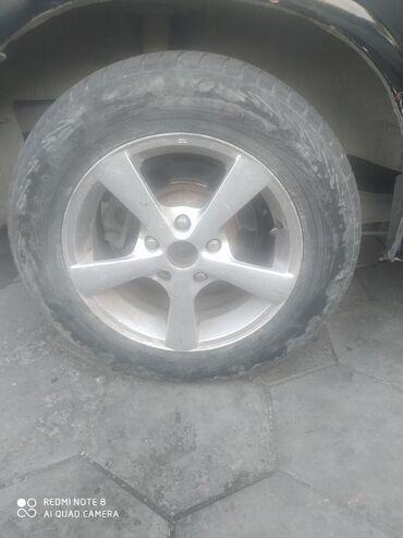диски 15 купить в Кыргызстан: Куплю куплю диск 3 штук 15 размер