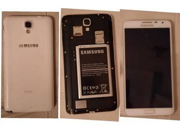 samsung galaxy note 3 neo qiymeti - Azərbaycan: Samsung galaxy Note 3 neo‼Qiymət : 150 azn.Xanım işlədib. 8 gb