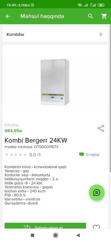 qax - Azərbaycan: Nəğd satış Kredit var Endimlerler var Topdan satış qiymətler Pulsuz