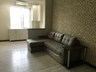 Продается квартира: Тунгуч, 2 комнаты, 42 кв. м