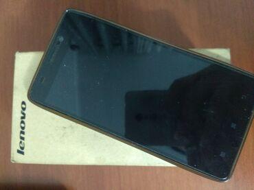 Lenovo-k3-note-2 - Кыргызстан: Продаю рабочий телефон Леново к3ноут. С коробкой и документами