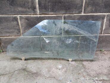 духи от oriflame в Кыргызстан: Левое боковое стекло от Мазды