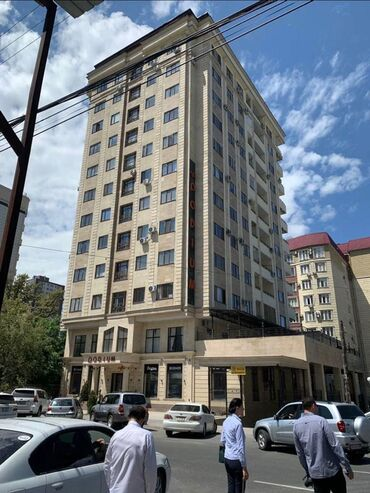 Azamat - Кыргызстан: Продается квартира: 3 комнаты, 90 кв. м