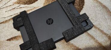 Электроника - Арчалы: Продаю hp 250g6 ноутбук