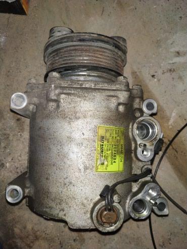 Bakı şəhərində Mitsubishi airtrek kompressor