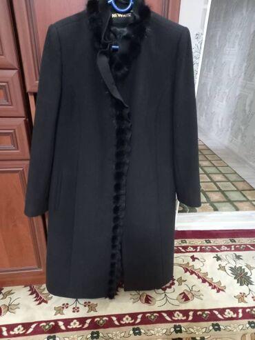 лада веста цена в бишкеке in Кыргызстан | ОТДЫХ НА ИССЫК-КУЛЕ: Продаю пальто качественные  Цена договорная
