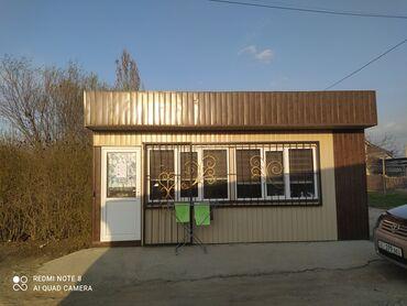 продажа коробок для переезда in Кыргызстан   АВТОЗАПЧАСТИ: 24 кв. м, Действующий