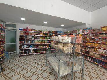 icare - Azərbaycan: Hezi Aslanov da Yol Kenari 140 kv m sahesi olan Obyekt Satilir