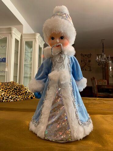 """новогоднее платье для беременных в Кыргызстан: Упаковка текстильная для новогоднего подарка с замком """"молния"""". Это"""