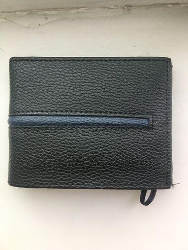 Продаю кошелек от Collezione в хорошем состоянии