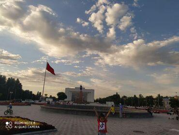 Закройщицы - Кыргызстан: Закройшик керек пенка халат бычканы
