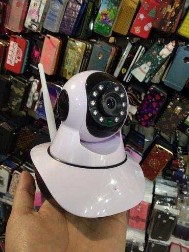 WiFi Kamera. в Bakı