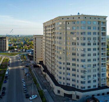 Продается квартира: Элитка, 3 комнаты, 106 кв. м