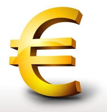 524 oglasa: Trebate li brzu gotovinu, ali banke propadaju? PFP KREDIT je prva