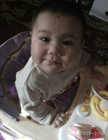 Приму дар мебели и детские вещи очень в Бишкек