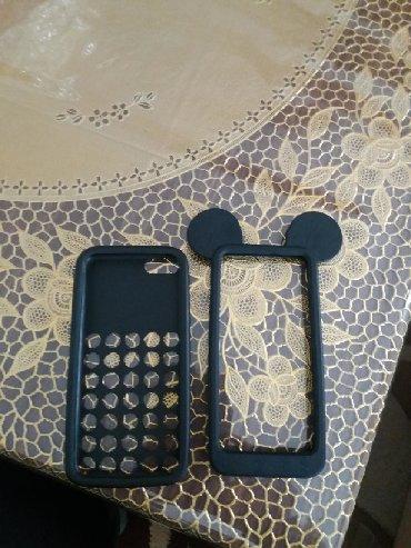 Iphone 5 s ucun uzluk