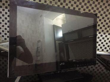 65 ekran Jvc prablemi yoxdu pula ehtiyacim var deye satiram tecili